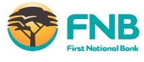 First National Bank Tanzania