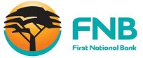 First National Bank Zambia