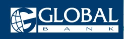 Global Bank Panama