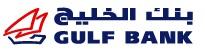 Gulf Bank Kuwait