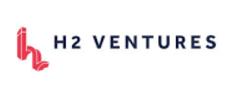 H2 Ventures