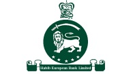 Habib European Bank