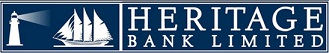 Heritage Bank Belize
