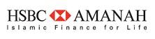 HSBC Amanah Malaysia