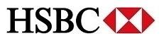 HSBC Ireland