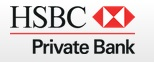 HSBC Private Bank Monaco