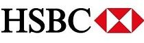 HSBC USA