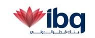 International Bank of Qatar