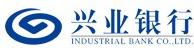 Industrial Bank