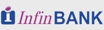 Infin Bank