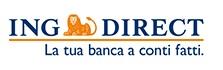 ING Direct Italia
