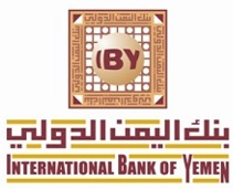 International Bank Of Yemen