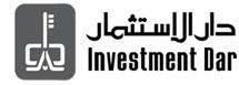 Investment Dar
