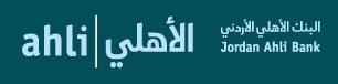 Jordan Ahli Bank