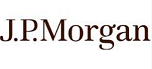 JP Morgan UK