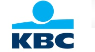 KBC Bank Belgium