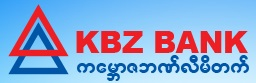 Kanbawza Bank