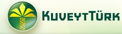 Kuwait Turkish Participation Bank