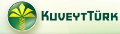 Kuwait Turkish Participation Bank