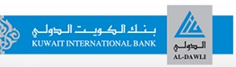 Kuwait International Bank