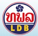Lao Development Bank