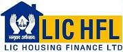 LIC Housing Finance