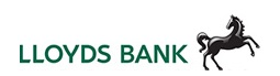 Lloyds Bank International Channel Islands