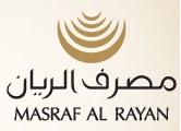 Masraf Al Rayan