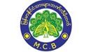 Myanmar Citizens Bank