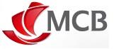 MCB Seychelles