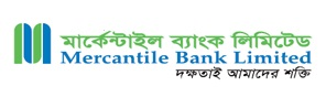 Mercantile Bank Bangladesh