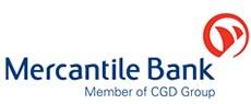 Mercantile Bank South Africa