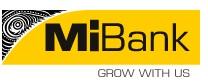 Nationwide Microbank