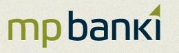 MP Bank