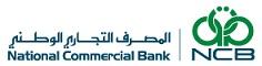National Commercial Bank Libya