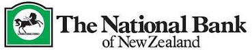 National Bank of New Zealand