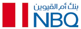 National Bank of Umm Al Qaiwain