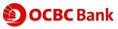 OCBC Australia
