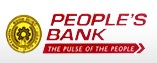 Peoples Bank Sri Lanka