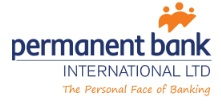 Permanent Bank International