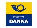 Postal Bank Slovakia