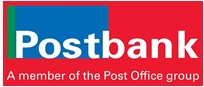Postbank South Africa