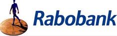Rabobank America
