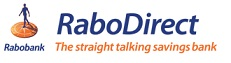 RaboDirect Ireland