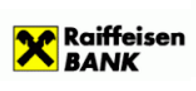 Raiffeisen Bank Bosnia