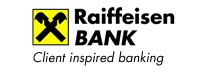Raiffeisen Bank Czech Republic