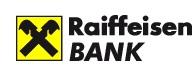 Raiffeisenbank Beograd