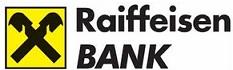 Raiffeisen Bank Albania