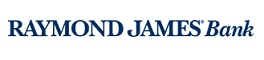 Raymond James Bank