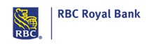 RBC Royal Bank Bahamas